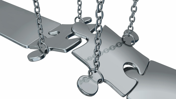 How To Create A Successful Link-Baiting Post