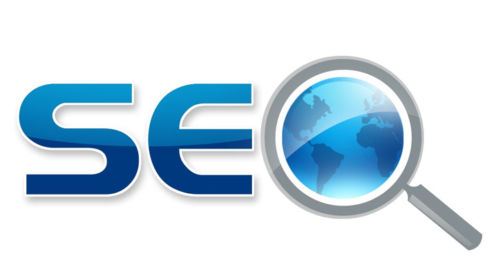 Search Engine Marketing Guide 3
