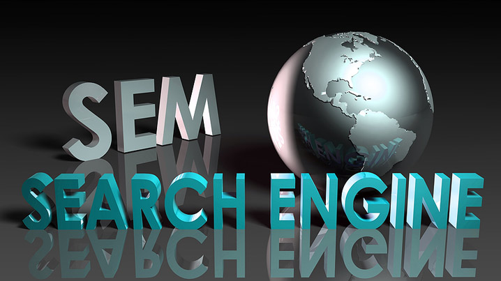 Effective Search Engine Marketing