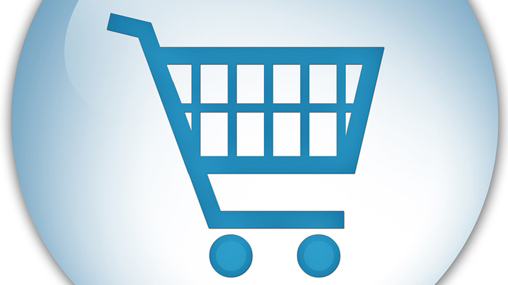 SEO Shopping carts to rank in the search engines