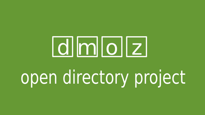 DMOZ - The Open Directory Project (ODP)