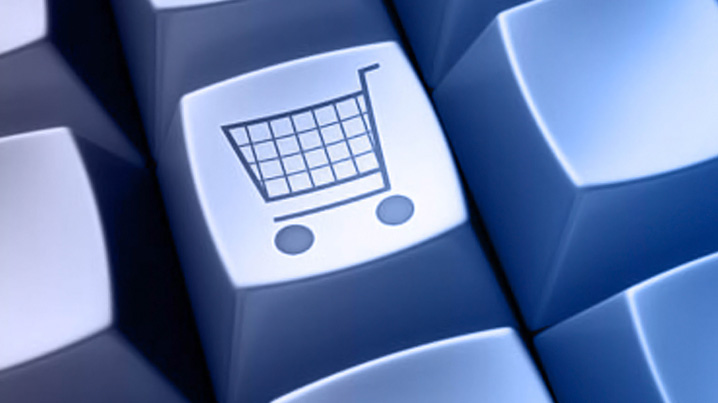 Shopping carts ranking in search engines