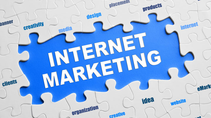 The Importance Of Web Copy In Internet Marketing