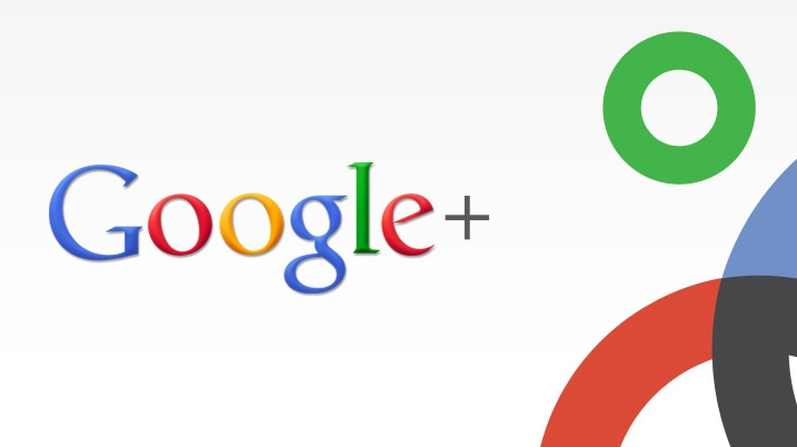 Google + Benefits