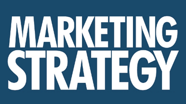 Short Term Internet Marketing Strategies