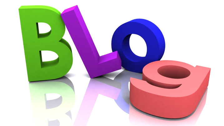 Blogging for SEO success