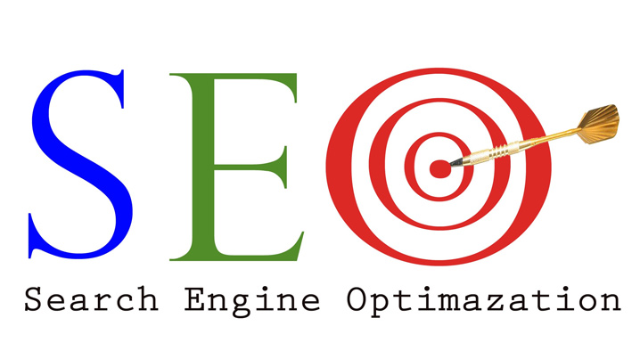 Search Engine Marketing in Australia