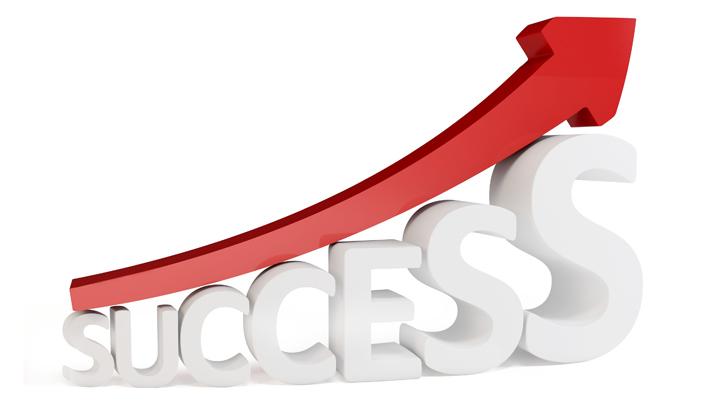 Deep linking to SEO success