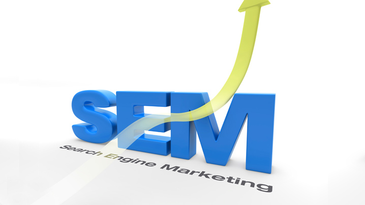 Managing Search Engine Marketing Campaigns