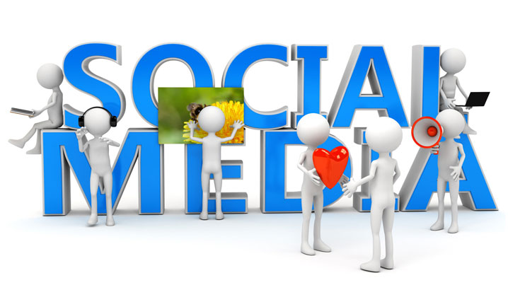 Social Media & Viral Marketing