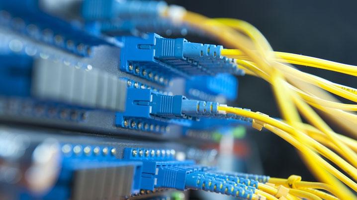 Broadband use