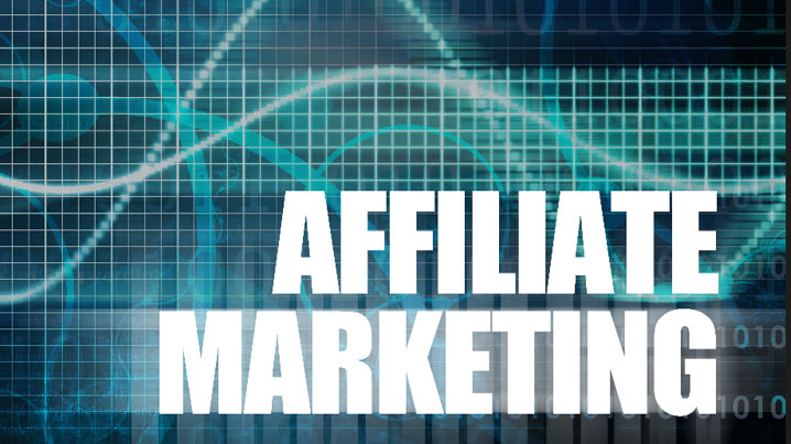 More About Affiliate Internet Marketing