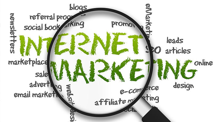 More About The Importance Of Web Copy In Internet Marketing