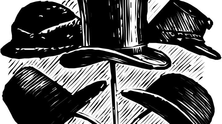 More On Black Hat SEO